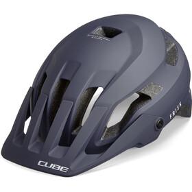 Cube Frisk Helmet blue